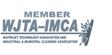 Member WJTA-IMCA